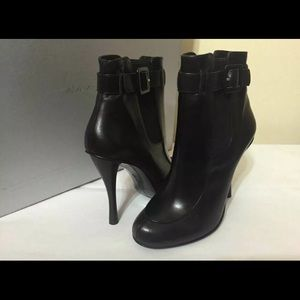 Robert Clergerie   Ankle Boots 36.5 M